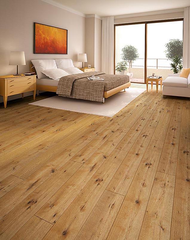 landhausdielen. Black Bedroom Furniture Sets. Home Design Ideas