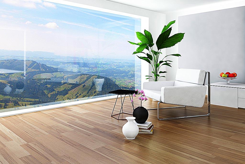 badezimmer parkett. Black Bedroom Furniture Sets. Home Design Ideas