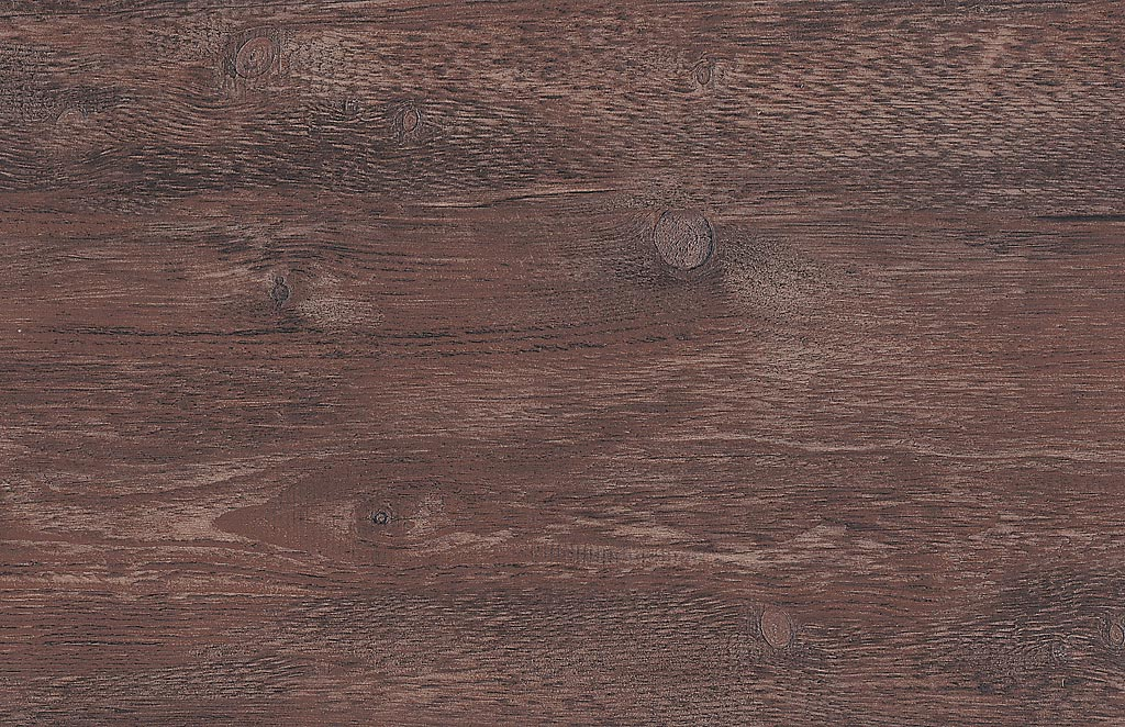 Vinylan Dark Oak